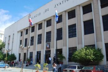 Fiscalía DN somete a la justicia cuatro personas por comercialización de recién nacida