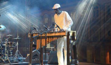 Muere músico José Antonio Torres rey de la marimba en Colombia