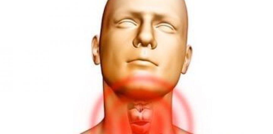 Hipotiroidismo puede ser mortal sino se lleva un control adecuado