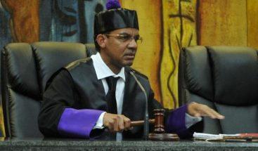 En vivo: Conocen audiencia preliminar por caso Odebrecht