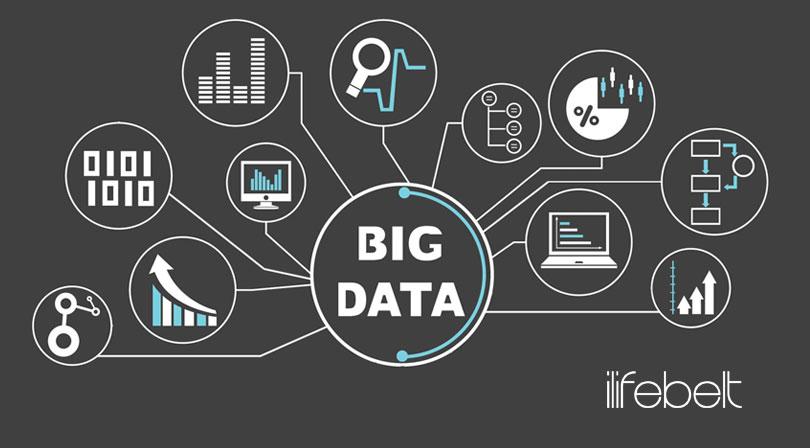 La protección de datos centra la atención de los profesionales del
