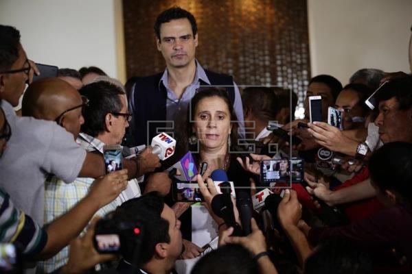 CIDH denuncia grave violación de derechos humanos y 76 muertos en Nicaragua