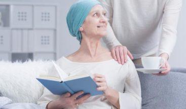Un sistema para prevenir la caída del cabello que provoca la quimioterapia