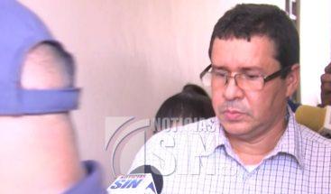 Aplazan coerción al ex fiscal de Samaná acusado de agresión sexual