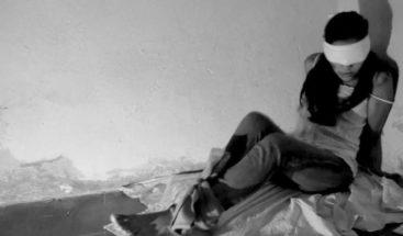 Mirex lanza plan de acción contra trata de personas y tráfico ilícito de migrantes