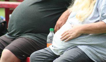 En 20 años la cuarta parte de la población mundial será obesa