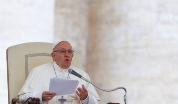 El papa nombra a los nuevos obispos de Cumaná y Maracaibo, en Venezuela