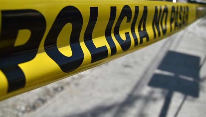Muere joven atropellada en la Autopista Duarte