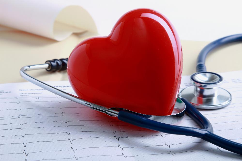Consejos prácticos si has sufrido una angina de pecho o infarto
