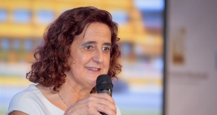 Delegada de Unicef: RD está atascada en disminución de muertes neonatales