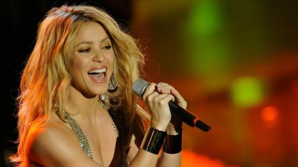 Shakira pospone concierto en Israel y el movimiento de boicot lo celebra