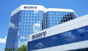 Sony invertirá 7.650 millones de euros en chips y entretenimiento en 3 años