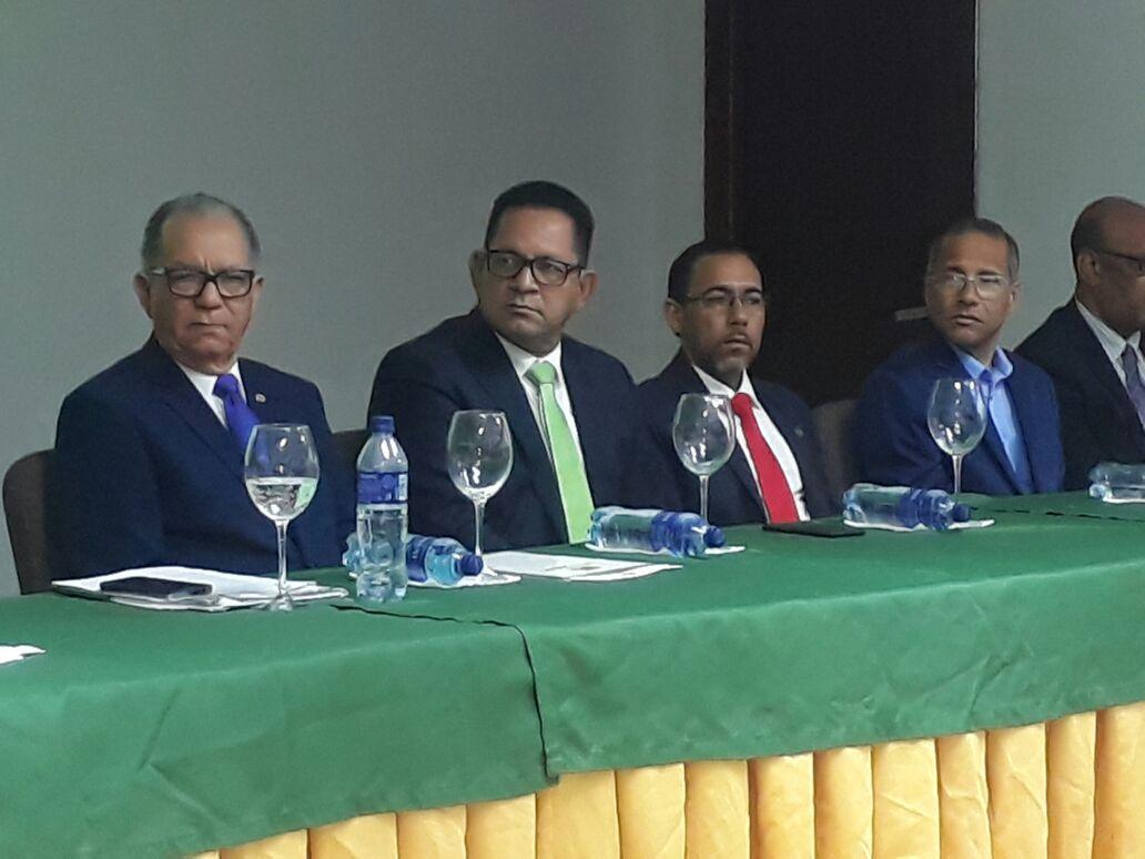 Director Desarrollo Fronterizo: incorporación de 32 nuevas cooperativas es una acción coherente con política de desarrollo del presidente