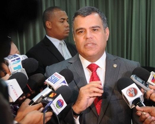 Tommy Galán dice deben entregarle las supuestas pruebas en su contra en caso Odebrecht