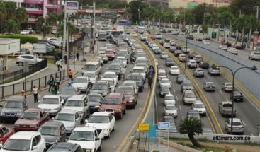 Llaman a conductores, pasajerosy peatones respetar normas de tránsito