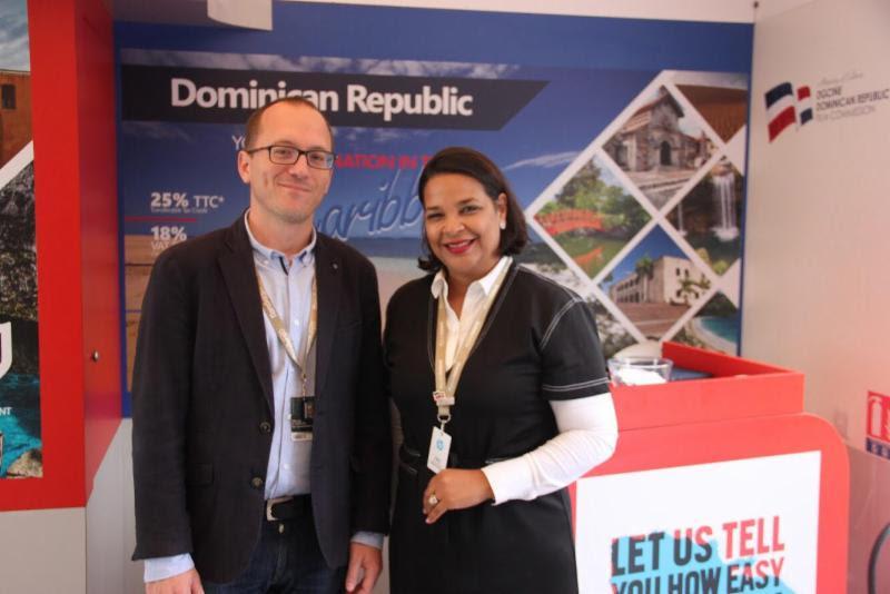 RD es país invitado de la 44.ª edición del Festival de Cine Iberoamericano de Huelva