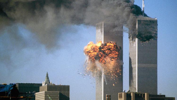 Reino Unido toleró el maltrato de detenidos por EEUU tras atentados del 11-S