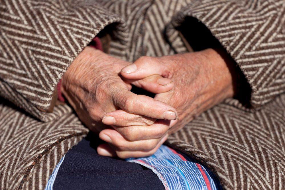 La ONU alerta sobre el abuso económico a los ancianos