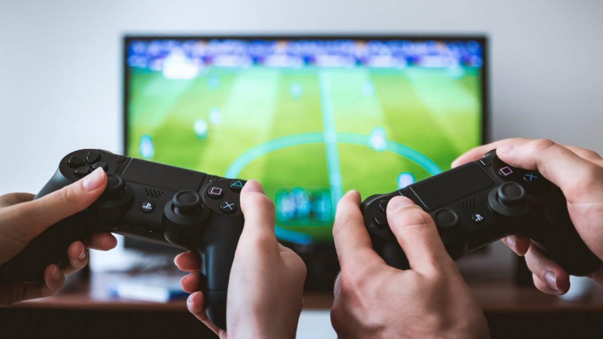 La industria del videojuego exhibe su fortaleza en la feria E3