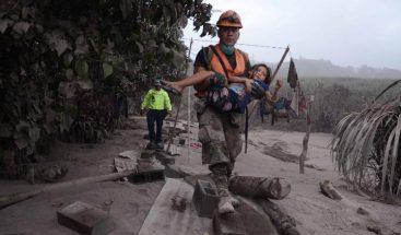 Industriales de Centro América y RD manifiestan solidaridad y apoyo a Guatemala