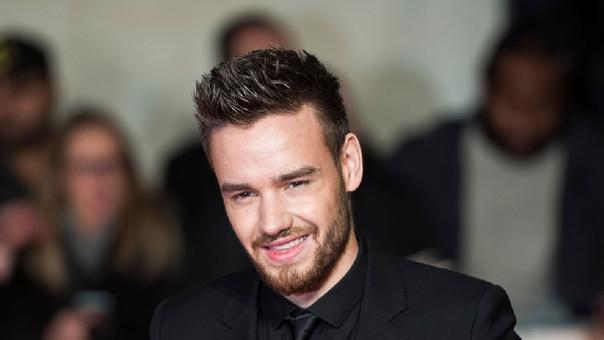 Payne impulsa carrera en solitario sin descartar concierto con One Direction