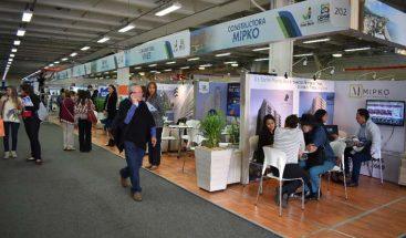 República Dominicana debuta en el Gran Salón Inmobiliario 2018 de Bogotá