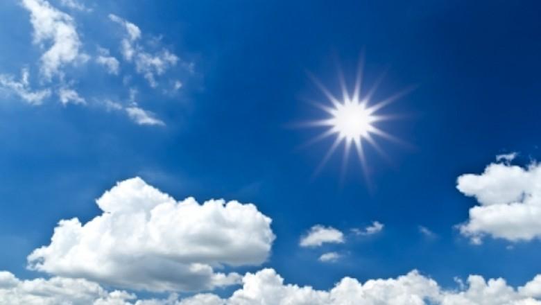 Onamet pronostica escasas precipitaciones