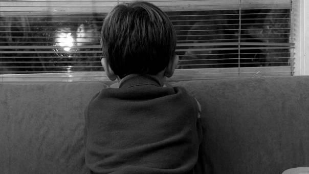 Veinte años de cárcel para hombre que violó a nieto de 4 años en Costa Rica