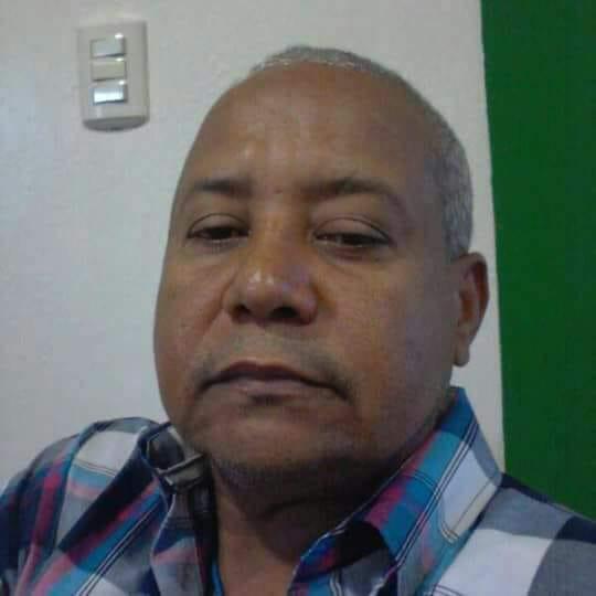 Fallece el periodista Juan Bautista Rodríguez
