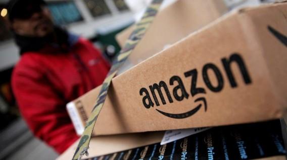 Amazon apunta a la población de bajos recursos con precio reducido en Prime