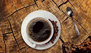 Hallan un inesperado beneficio del café