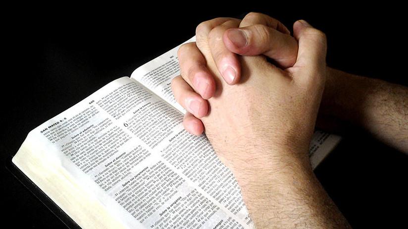 Un estudio académico revela que los creyentes viven cuatro años más que los ateos