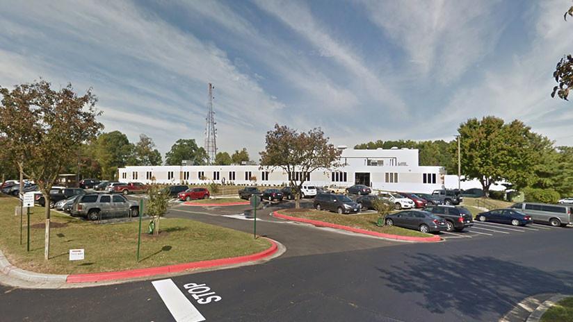 Cinco muertos y varios heridos en un tiroteo en la sede de un periódico de Maryland, EE.UU.