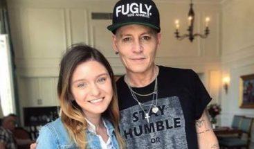 El infierno de Johnny Depp: