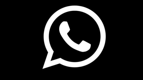 WhatsApp trae más novedades: llega el esperado tema oscuro y un nuevo bloqueo