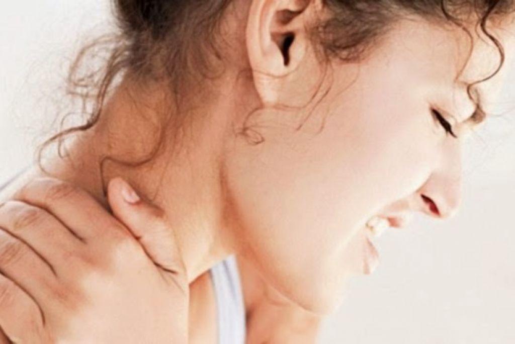 Debilidad muscular y cansancio son principales síntomas de Miastenia Gravis