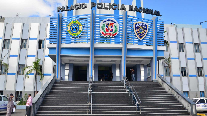PN apresa hombre por supuesto homicidio  de otro en La Vega
