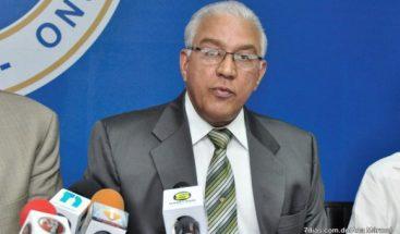 Defensa de Andrés Bautista declara que respeta decisión SCJ sobre ratificación de Ortega