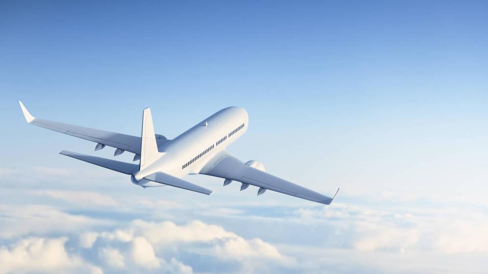 Suicida de avión de EEUU rechazó ayuda, decía saber volar en videojuego