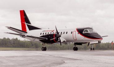 Aerolínea dominicana solicita permisos para restaurar vuelos entre Santo Domingo-Cuba