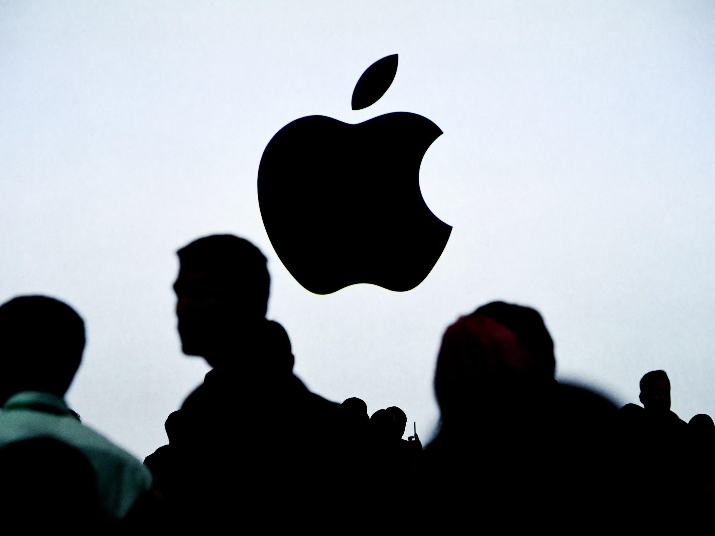 J.J. Abrams prepara una serie para Apple y crea una división de videojuegos