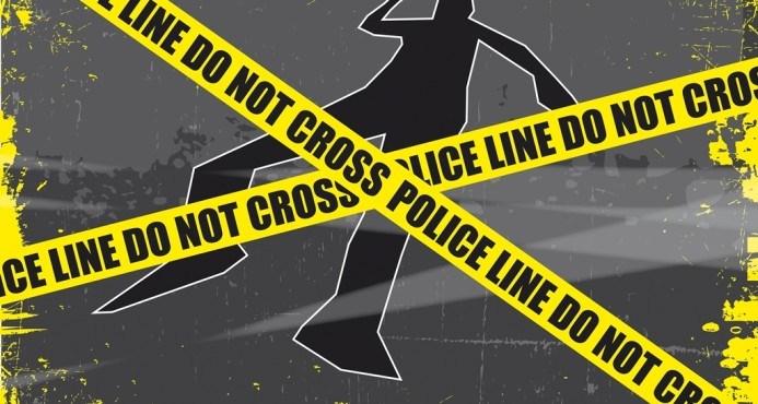 PN investiga circunstancias en que fue ultimado un hombre en el Tamboril