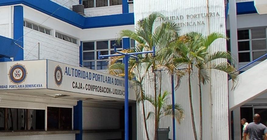 APD es ingresada como Miembro Platinium de la Asociación de Cruceros de la Florida y El Caribe
