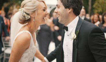 Estar casado protege contra las enfermedades del corazón, según estudio