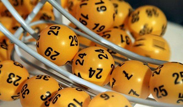 Afortunado aún no reclaman premio de 134 millones de la loto de Leidsa