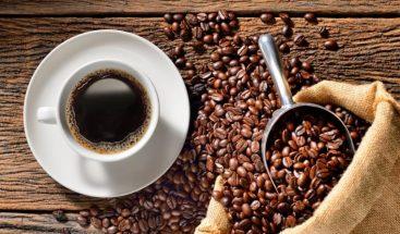 Esta es la cantidad de café que debe beber al día para proteger su corazón