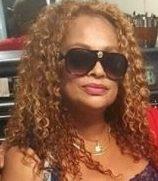 Muere dominicana quemada por ex  pareja New York
