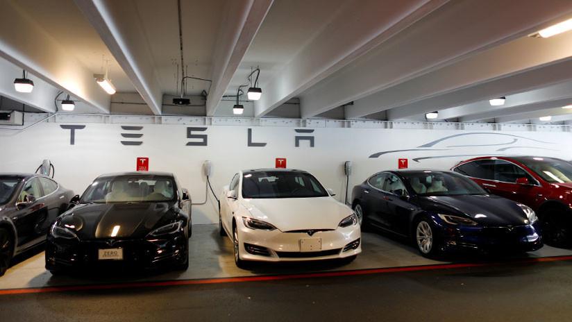 EE.UU. prohíbe un dispositivo capaz de engañar al piloto automático de Tesla