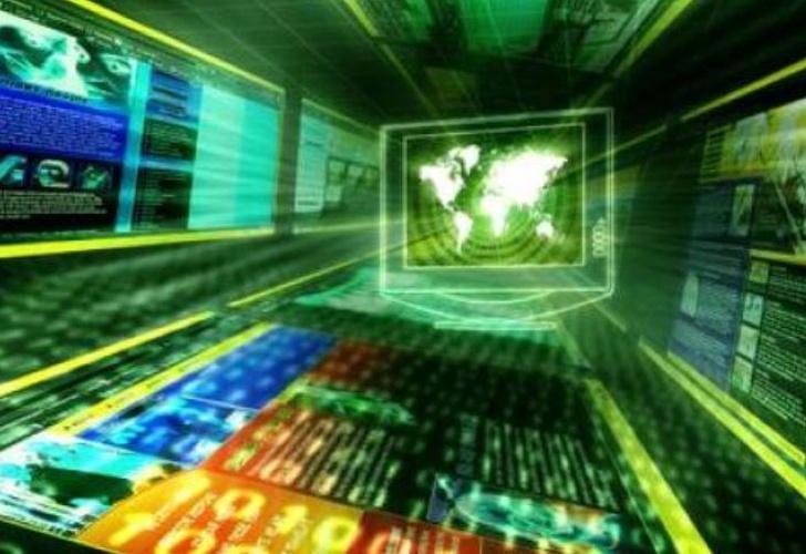EEUU desarrolla la supercomputadora más veloz del mundo