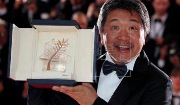 La última película de Kore-eda triunfa en Japón tras la Palma de Oro